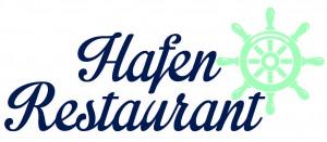 Logo Hafen Restaurant